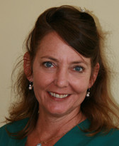 Patricia Pennnington - Birkitt Dental