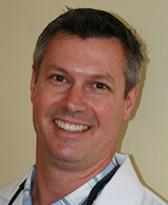 Dr Cary T Birkitt - Birkitt Dental
