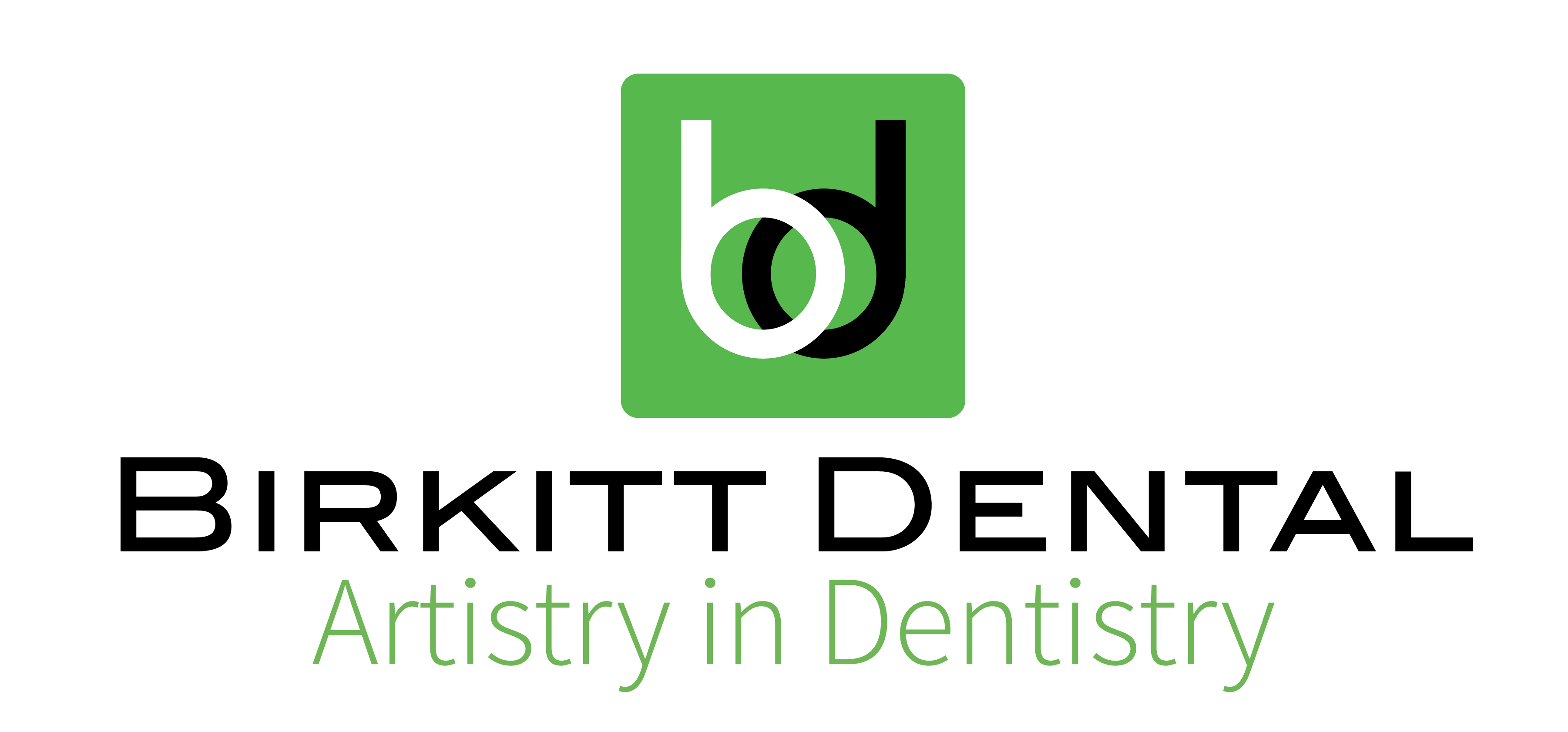 Birkitt Dental