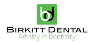 Leesburg VA Dentist