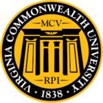 VA Commonwealth University